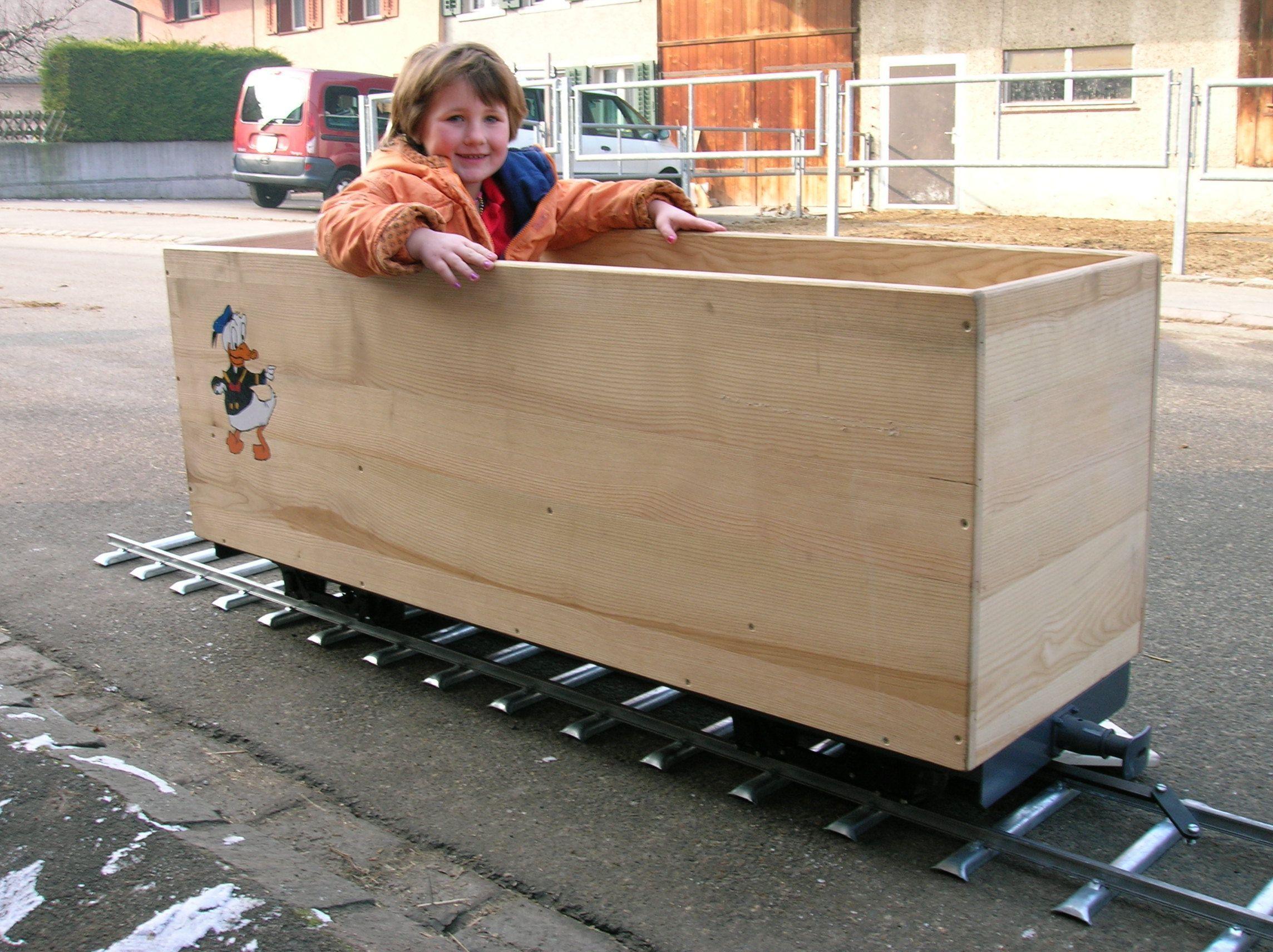 dampfbahn reutlingen ch gartenbahn reutlingen bahnanlage reutlingen maler. Black Bedroom Furniture Sets. Home Design Ideas